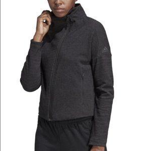 Adidas W HTR Jacket Size XS NWT